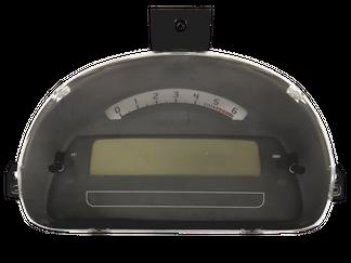 Velocímetro/Instrumentos Y Relojes Citroen C2 C3 9660225880 D 00 30057