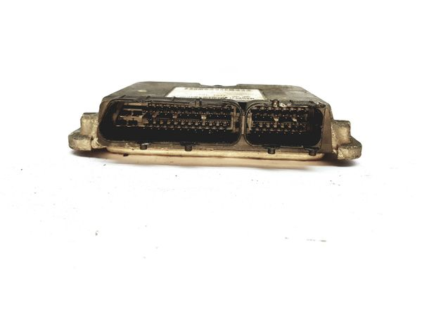 Controlador IAW4EF.P2 73500446 Fiat Magneti Marelli 28150