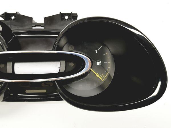 Velocímetro/Instrumentos Y Relojes Renault Clio 4 248105461R 30062