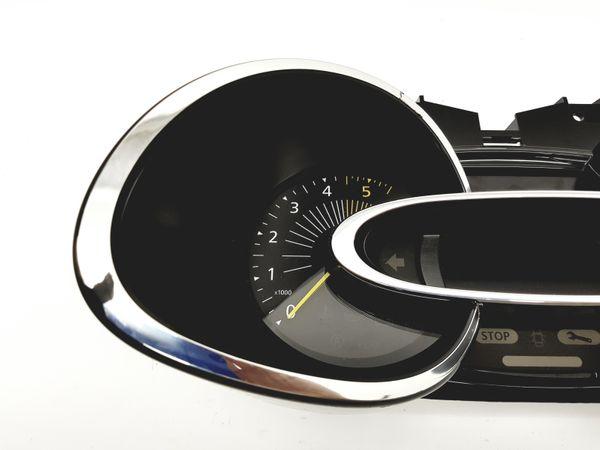 Velocímetro/Instrumentos Y Relojes Renault Clio 4 248108588R B 30060