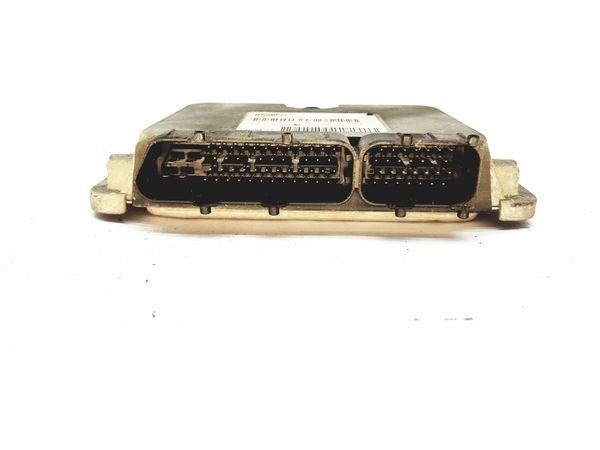 Controlador IAW4AF.PP 55187374 Fiat Magneti Marelli 28148