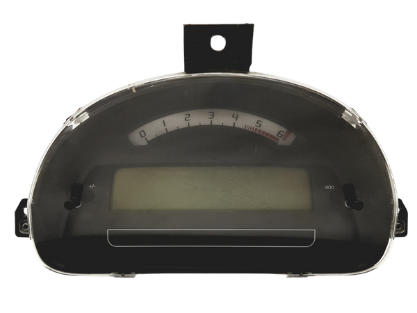 Velocímetro/Instrumentos Y Relojes Citroen C2 C3 9660225880 D 00 30054