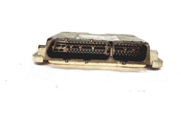Controlador Del Motor IAW4EF.G1 73502897 Fiat 28151
